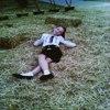 Liza20052703