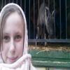 Катя10092003