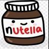 NutellaLife
