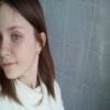 katygood2005