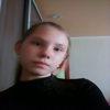 Дана2006Ахметова