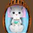 Furby2001
