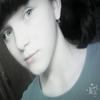 ALиnа200401