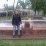 miha16071998