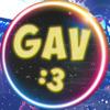 GAV452