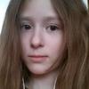 gulina20061909