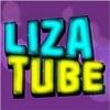 LizaTube
