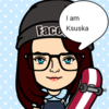 KsUsKa14