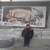 АндрейПарака03072005