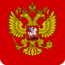 сергей12041998