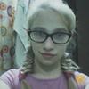 Собачка11062004