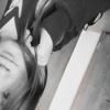 Lizka03lis