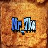 mr7ka
