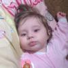 Albina1458