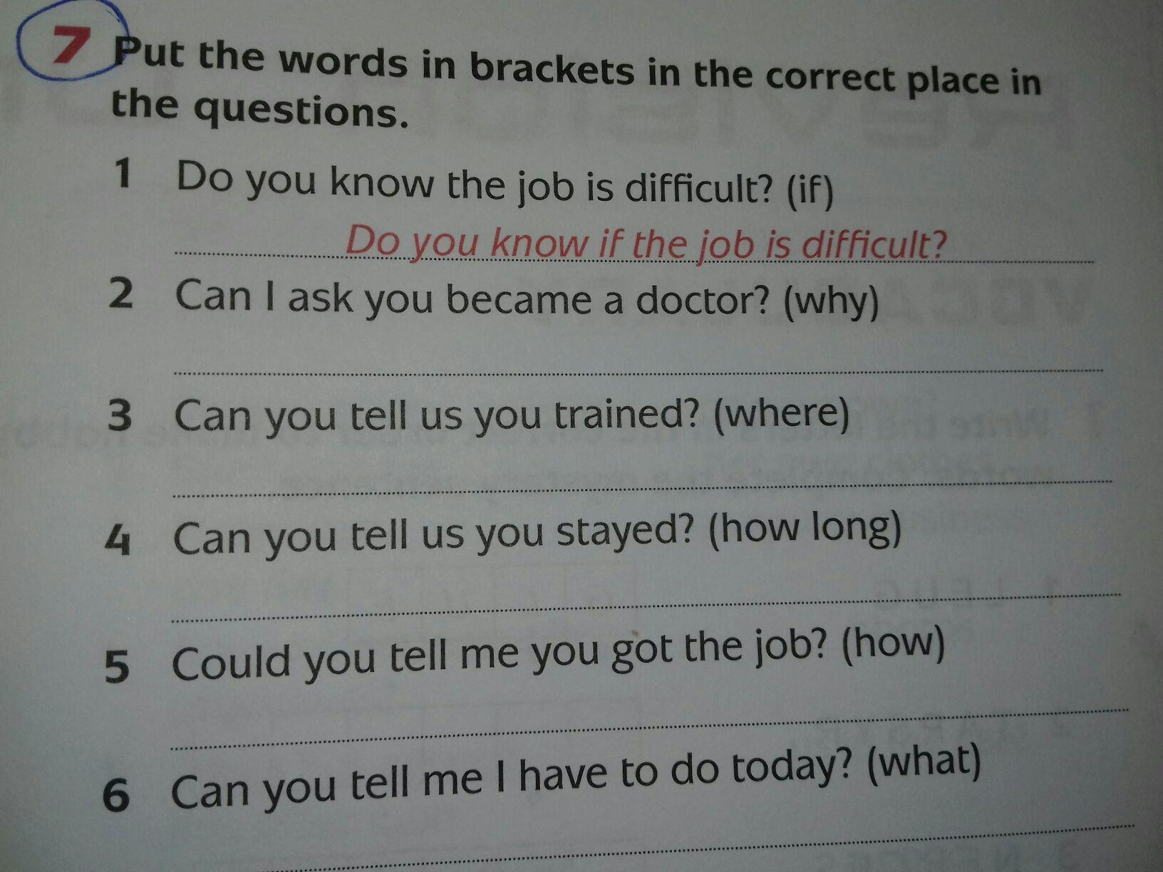 can you use brackets in a formal essay You should use formal constructions and high-level vocabulary always consult a good dictionary to choose the proper word are you still uncertain about what not to write in a college essay you can always get help from essay writing companies that provide editing and proofreading services.