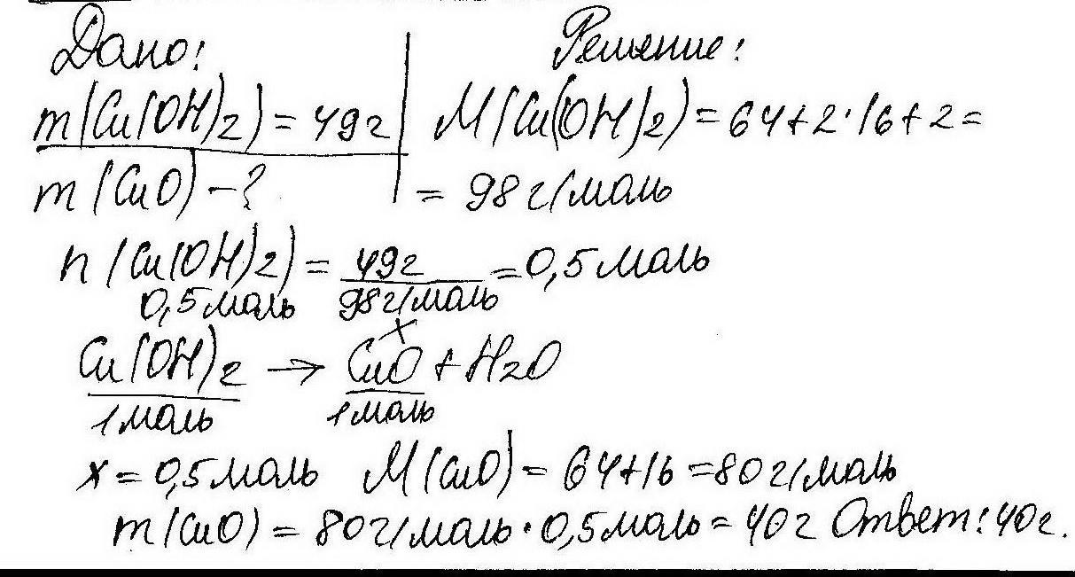 дастер иркутск кредит без взноса