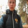 Николай11563