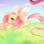 Fluttershy111