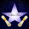 StarFuct