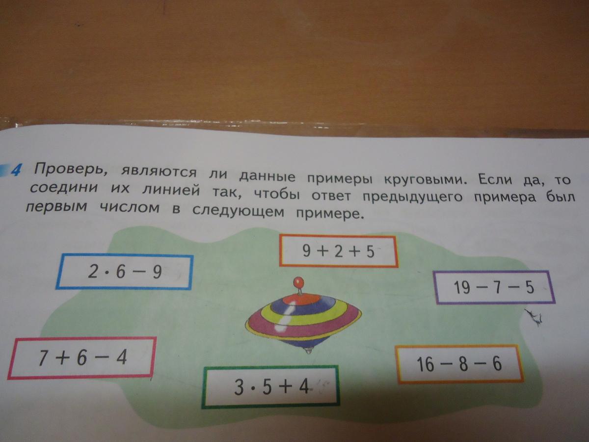 reshebnik-rabochaya-tetrad-dorofeev-1-klass