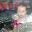 Александра230300