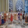 talekseevna2010