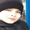 danilsinchukov