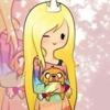 Алиса1623