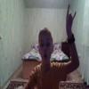 nikitabarish