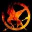 KatnissEverdin