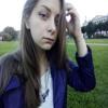 nastyakv228