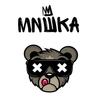 misha228Silik