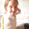 damindarova2004