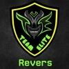 revers1802