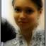 Juliya999