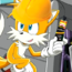 TailS228