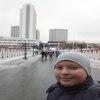 malyshkin975