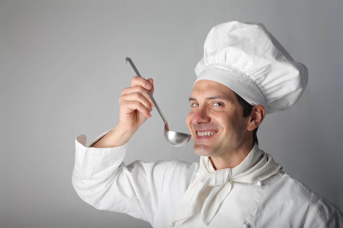 Простые рецепты первых блюд с фото русские