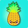 pineapple1608