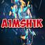 A1mSh1k
