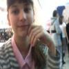 Anastasiy11115