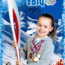 Мария2005Синицына