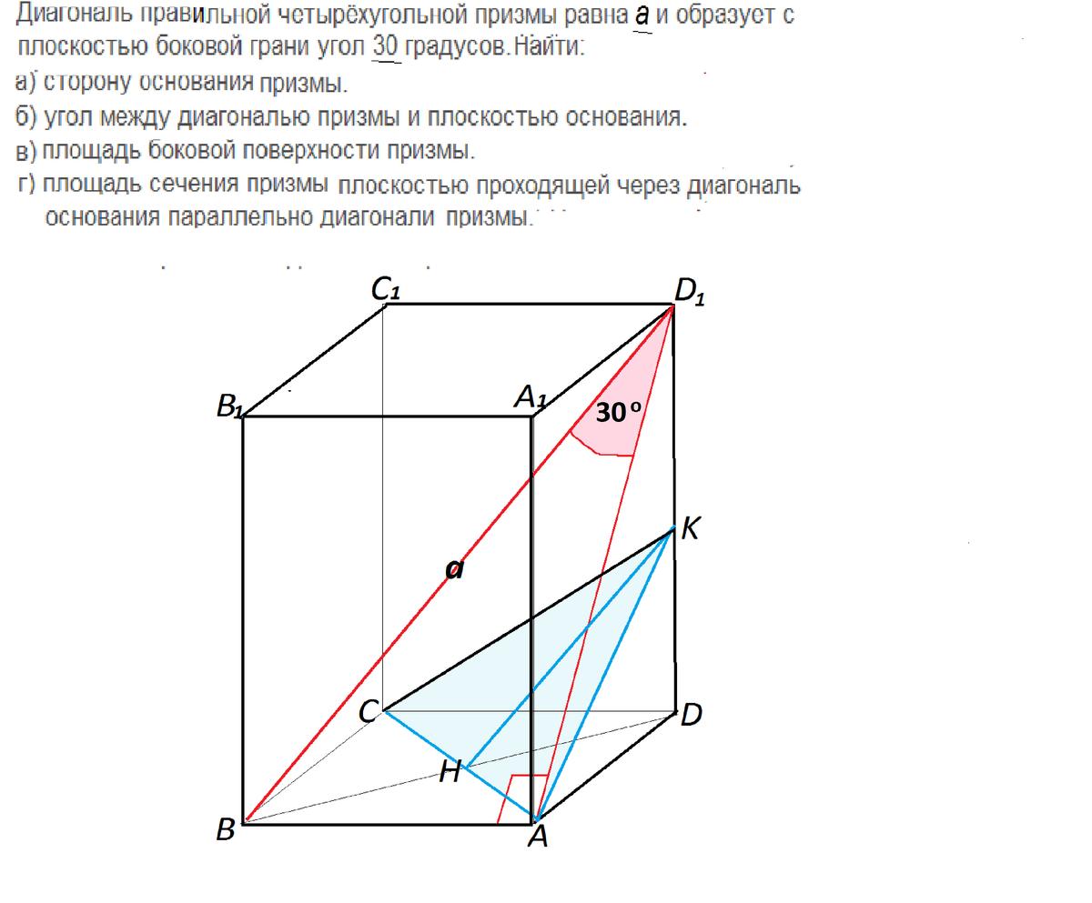 Правильная треугольная пирамида правильная пирамида с