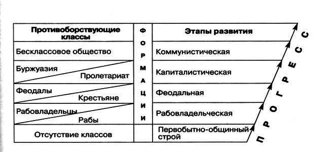 https://ru-static.z-dn.net/files/d28/c83208339faff8bebedd1f861e4c2e3c.png