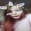 Alina990919