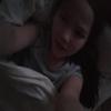 ZHON2007