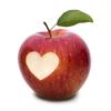 Яблочко15052016