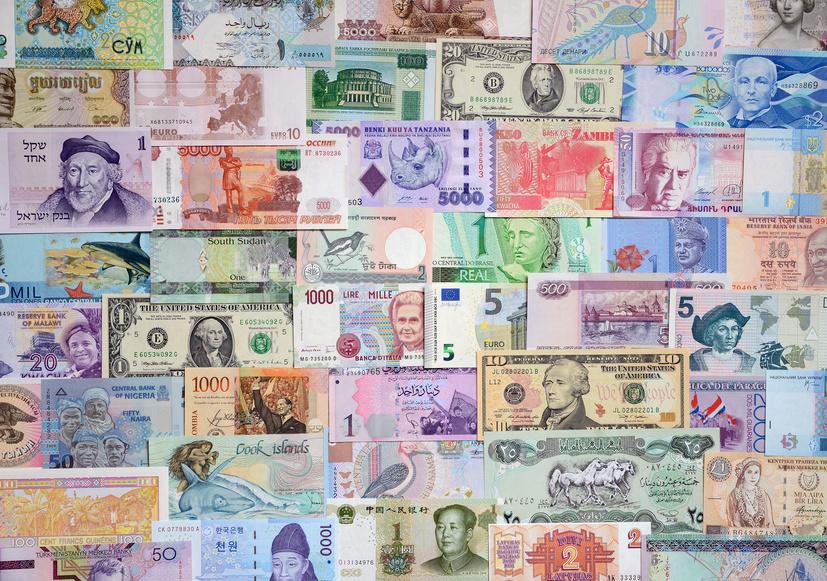 Деньги народов мира реферат 347
