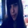 nadya142002