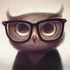 OwlHipster129